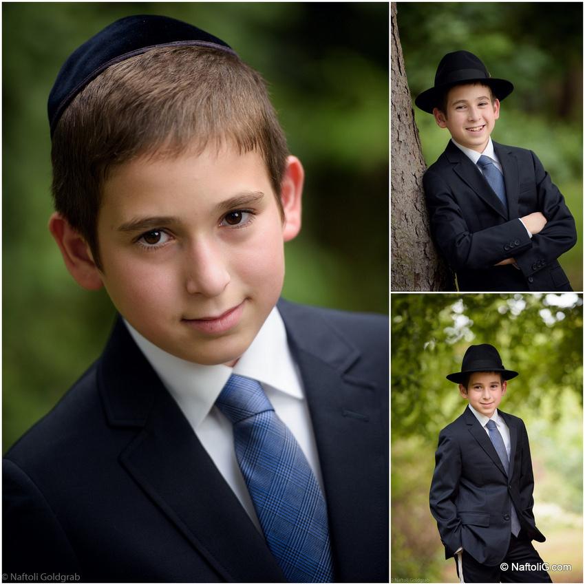 1-ludmir yehoshua blog