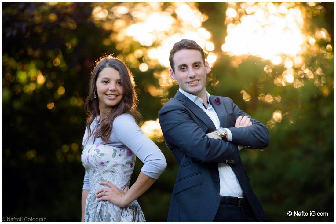 06-Deena & Isaac6
